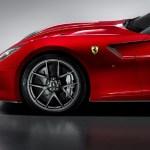 Ferrari-599-GTO-7