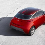 Ford-Start-Concept 03