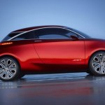 Ford-Start-Concept 04