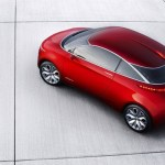 Ford-Start-Concept 06