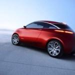 Ford-Start-Concept 07