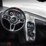 Ford-Start-Concept-14