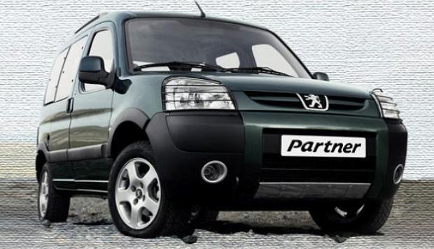 Nueva-Peugeot-Partner-00