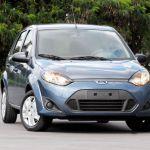 Nuevo-Ford-Fiesta-00