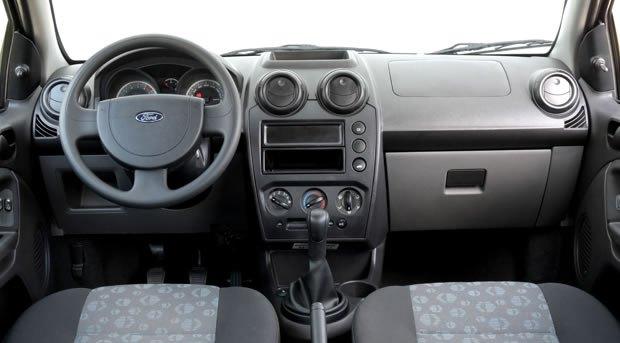 Nuevo-Ford-Fiesta-02