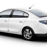 Renault-Fluence-Z.E-01