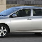 Toyota-corolla-2010-02