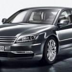VW-Phaeton-2011-00