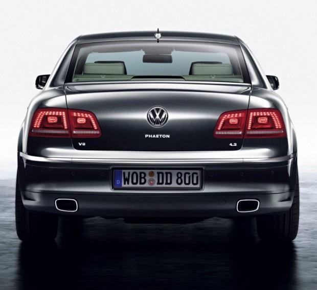 VW-Phaeton-2011-01