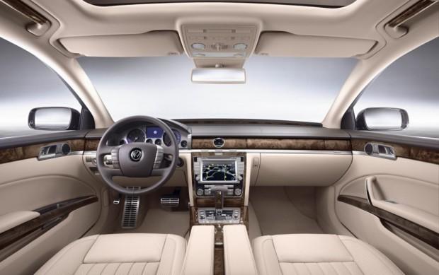 VW-Phaeton-2011-02