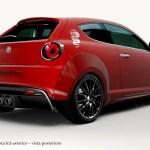 Alfa Romeo Mito Kit-One 6