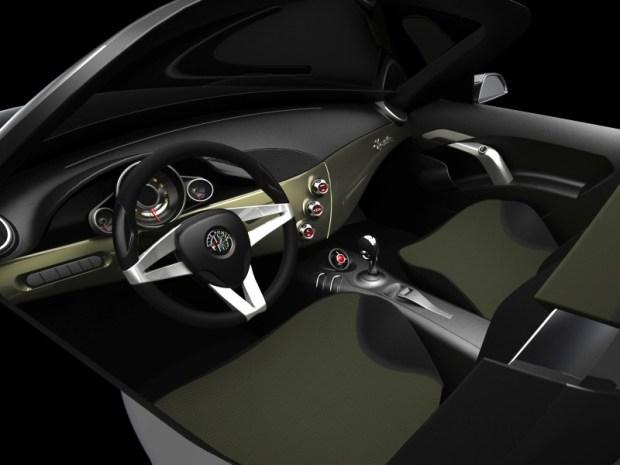 Alfa-Romeo-Spider-estudio de diseño 03