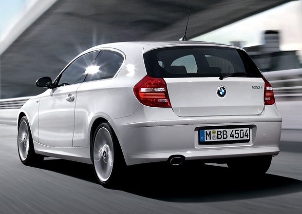 BMW-Serie -1-3-puertas-01