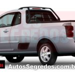 Chevrolet-Agile-Pickup-01