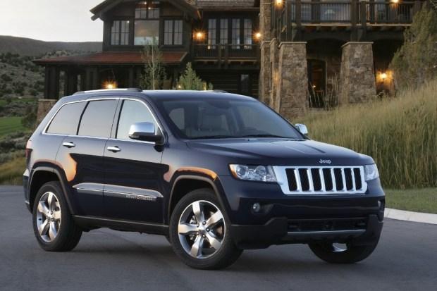 Jeep-Grand-Cherokee-00