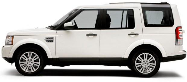 Nueva-Land-Rover-Discovery-4-01