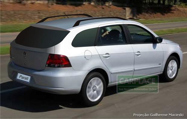 Nuevo-Volkswagen-Country-00