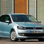 VW_Polo_Bluemotion_2011_02