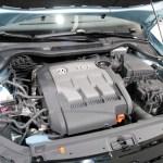 VW_Polo_Bluemotion_2011_10