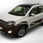 fiat-uno-ecology-00