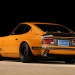 1970-Nissan-Fairlady-Z-432-2