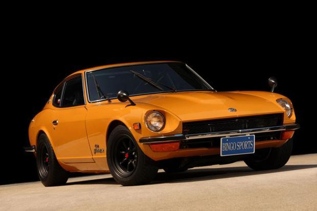 1970-Nissan-Fairlady-Z-432-3