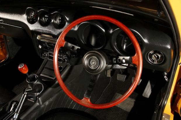 1970-Nissan-Fairlady-Z-432-7