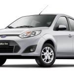 Ford-Fiesta-One-02