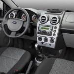 Ford-Fiesta-One-05