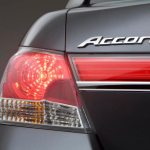 Honda-Accord-2011-05