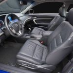 Honda-Accord-2011-06