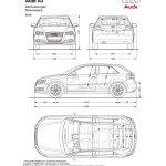 Nuevo-Audi-A3-1.4-TFSI-03