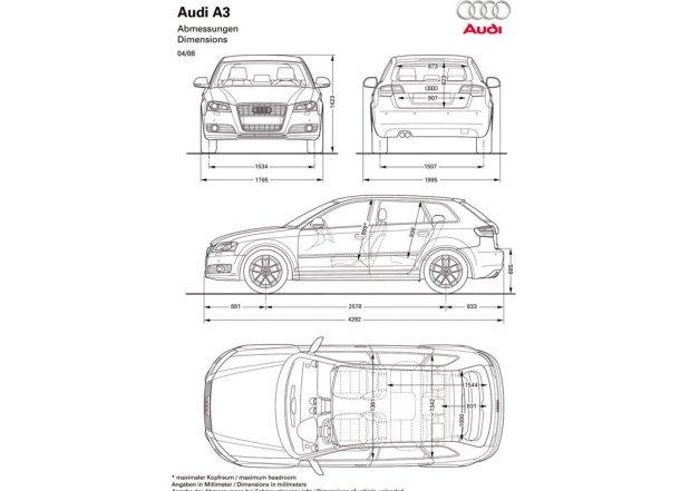 Nuevo-Audi-A3-1.4-TFSI-04