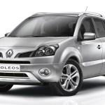 Renault-Koleos-Dynamic-00