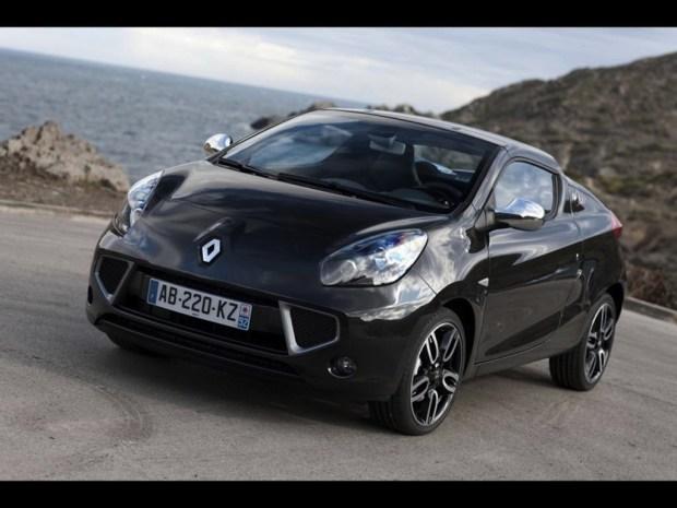 Renault-Wind-00
