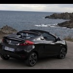 Renault-Wind-01