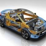 Renault-Wind-06