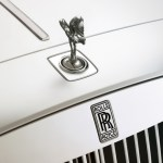 Rolls-Royce-Ghost-10