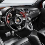 Fiat 500 abarth_695_tributo_ferrari_03