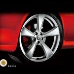 Alfa Romeo GT Quadrifoglio d'Oro 06