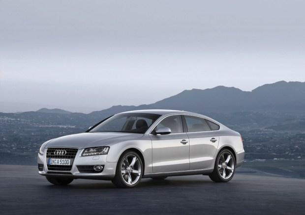 Audi-A5-Sportback-00