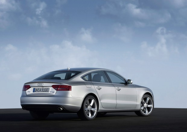 Audi-A5-Sportback-01