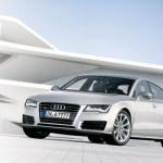 Audi-A7-Sportback-00