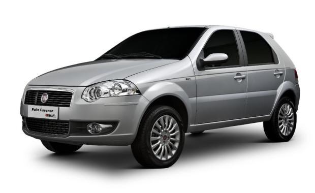 Fiat-Palio-Essence-E.Torq-00