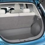 Nissan Leaf EV_06