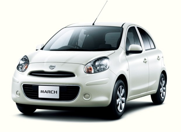 Nissan-March-00
