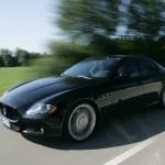 Novitec-Maserati-Quattroporte-3