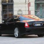 Novitec-Maserati-Quattroporte-5