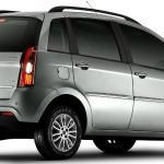 Nuevo-Fiat-Idea-2011-02