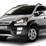 Nuevo-Fiat-Idea-2011-04